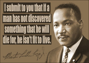luther king jr quotes ignorance popular on martin luther king jr ...
