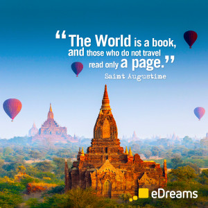some of the most inspiring travel quotes from some of the world s most ...