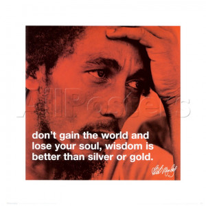 bob marley quotes about life. Bob+marley+quotes+about+