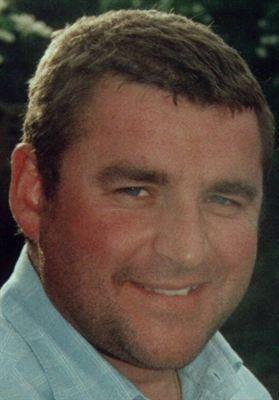 Gary MIller-Cheevers, CEO speedeloans