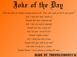 joke_of_the_day___02_dec_2012_by_theoneandonly_k-d5mwml2.png