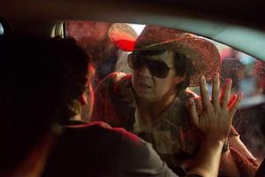 Hollywood Friday: Bradley Cooper, Ed Helms, Zach Galifianakis revisits ...
