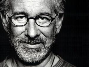 La storia secondo Steven Spielberg