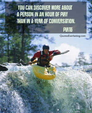 Plato Quotes On Play Plato - you can discover more