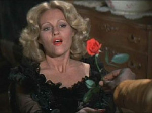 Madeline Kahn has 13 more images | Celebrity Pictures, News and Gossip ...