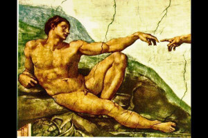Renaissance humanism Picture Slideshow