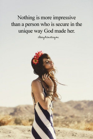 god, inspiration, godly woman, quotes, sayings, christian, christian ...
