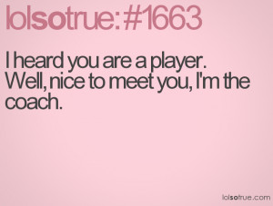 player quotes tumblr