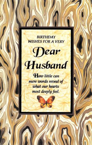 birthday quotes happy birthday quotes sayings if you want birthday