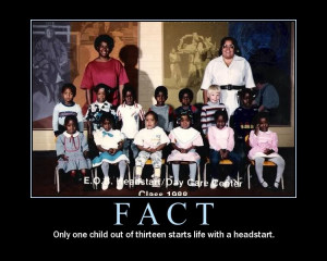 racist funny pictures