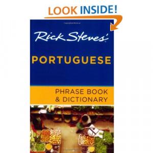 funny sayings portuguese jobspapa com
