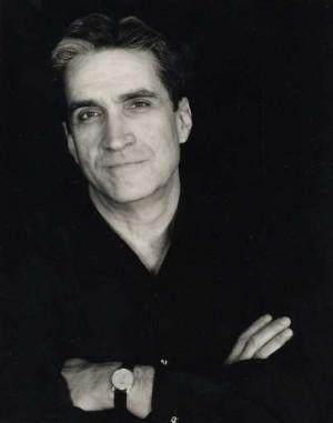 Robert Pinsky (1940-)
