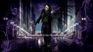 ... Movies Hd Wallpapers Subcategory: Batman The Dark Knight Hd Wallpapers