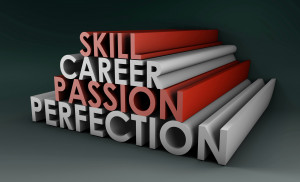 New Approach to Employee Engagement The Passion Test for Business A ...