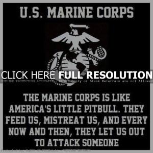from a us army general from a us army general