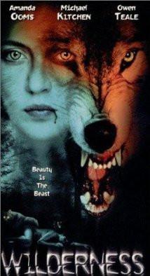 Wilderness (1996) Poster