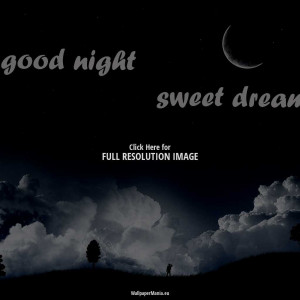 Related Pictures gud night sweet dreams coolcategories com pictures