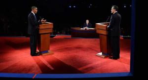 hardest-to-read debate quotes