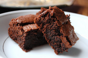 brownie, cake, candy, chocolate, delicious, dessert, food