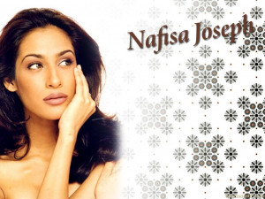 Nafisa Joseph wallpaper high1024