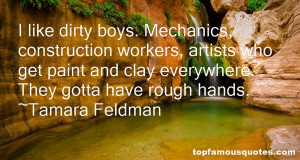 Quotes About Construction Workers Pictures