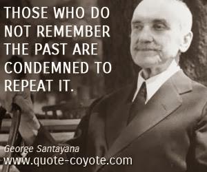 George-Santayana-wisdom-quotes.jpg