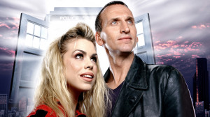 doctor-who-promos-ninth-doctor-04.jpg