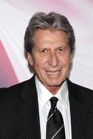 david brenner appears the 486 x 730 64 kb jpeg credited to quoteko com