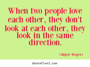 ginger-rogers-quotes_847-4.png