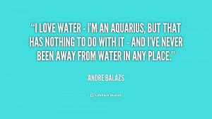 aquarius quotes google search