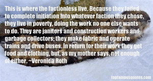 Top Quotes About Construction Workers