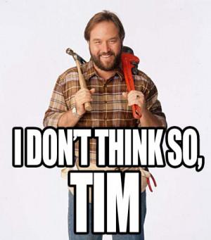 don't, think, so, Tim, Al, Borland, no
