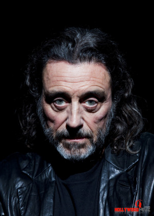 ian mcshane personal profile famous as actor birth name ian david ...