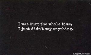 depressed, feelings, hate, hurt, love, torn