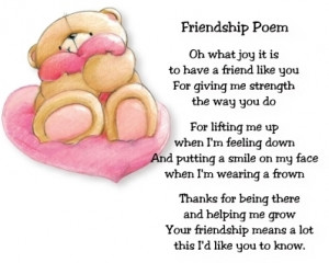Famous Quotes 4U- Inspirational Friendship Quotes