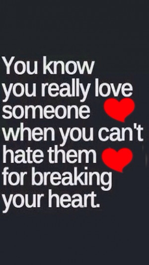 ... How Much You Love Him With These 32 #I #Love #You #Quotes For #Him