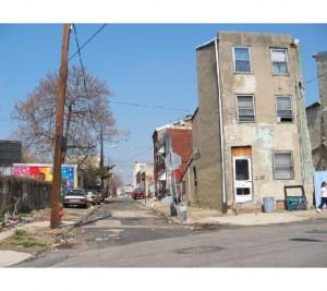 840418-North_Philadelphia-Philadelphia.jpg