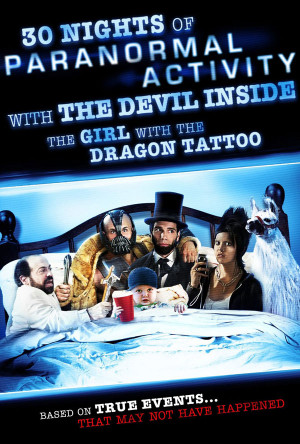 30-nights-of-paranormal-activity-with-the-devil-inside-the-girl-with ...