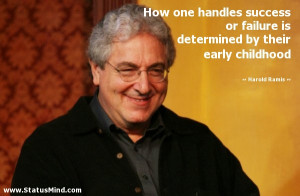 Popular on harold ramis quotes - Russia