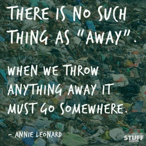 The 7 Most Inspiring Environmental Quotes