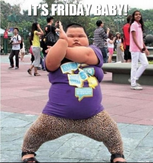its-friday-baby