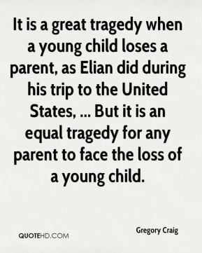 Quotes About Losing A Parent Young ~ Parent Quotes - Page 9 | QuoteHD