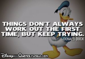 disney#disney quotes# #donald duck