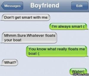 Smartass.jpg