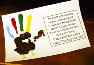 hope you have a very Happy Thanksgiving Day!