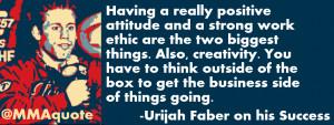 Dan Gable Quotes Hard Work...