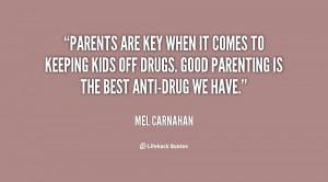 Mel Carnahan