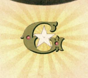 Masonic+quotes+and+symbols