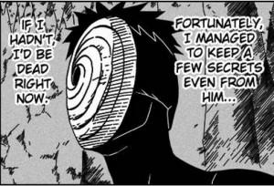 Black Zetsu, Kaguya, Itachi's Illness, & Why Sasuke defeats Kaguya (No ...