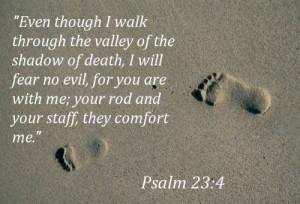 Bible Verses About Death|Scripture|Passage|Verse|Scriptures|Passages ...